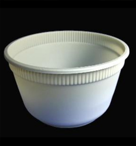 bagasse bowls and cups
